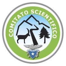 Logo comitato scientifico Cai Fermo